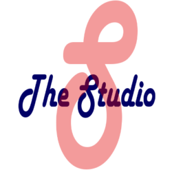 The Studio – Elayn's World